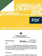 T8 DG- ORIENTACIÓN EN TURISMOmodificado.pdf