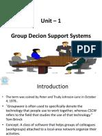bia unit-1 part-2.pdf
