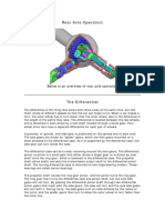 rear_axle_operation.pdf