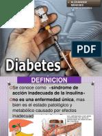 diabetes-101110202431-phpapp02 (1).pdf