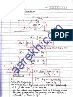 moment of inertia notes-25.06.10.pdf