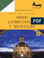 GuiaAcademica15_16