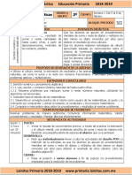 Febrero - 3er Grado Matemáticas (2018-2019).docx