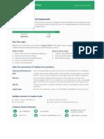 T080498_RELIANCE.pdf