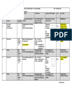 episode plan guide 19 student cd gd