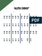 PALITOS CHINOS.docx.doc