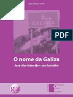 GZe-ditora_015.pdf