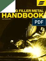 esab filler metal handbook 2016 - asia pacific.pdf