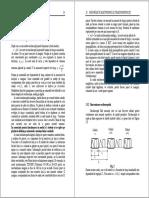CURS_METc_Cap2b_2007.pdf