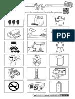 Autodictado-trabadas-Pr.pdf
