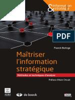 Maitriser Information Estrategique.pdf