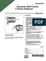 C7061 Datasheet.pdf