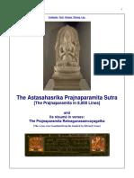 Prajnaparamita_8000_19.pdf