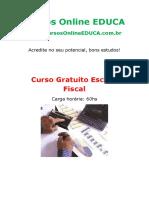 ESCRITA FISCAL.pdf