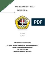 PESONA TANAH LOT BALI INDONESIA.docx