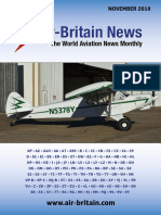 Air.Britain.Magazine-November.2018.pdf