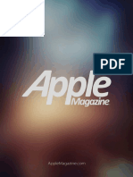 AppleMagazine.truePDF 16.November.2018