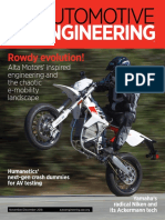 Automotive.Engineering.TruePDF-November.2018.pdf