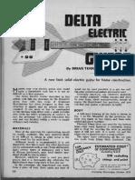 Everyday Electronics 1974 10.CV01