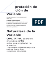 Interpretación de la Noción de Variable.docx