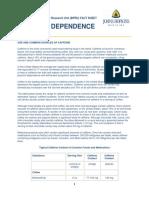 Caffeine_Dependence_Fact_Sheet.pdf