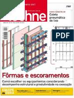 Revista techne 228