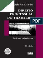 file6.pdf