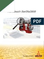 SerDia_Beschreibung_DEU_28042008_Lev4.pdf