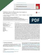 Ishwar-Kumar et al.-Precam res-2013.pdf