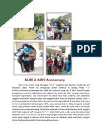 ALRC-dan-ARSC-Anniversary.docx