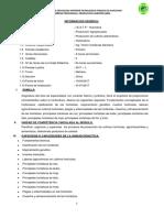 374207365-SILABO-HORTICULTURA-nuevo-ok-docx.docx