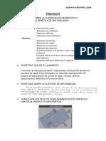 PGP TAREA #4.docx