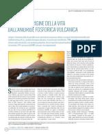 Nuova_teoria_Origine_della_vita.pdf