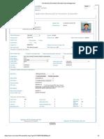 SC AAP PRAMOD.pdf