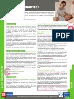 les métiers de la santé.pdf