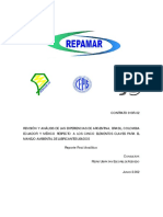 lubricantes-vfinal.pdf