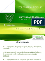 MATERIAS TOPO GRAL ALVARADO MATERIAL BASE.pdf