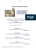 Microcuentos.pdf