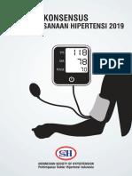 Update Konsensus Hipertensi.pdf