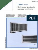 GRELHAS TROX - C1001  (1)