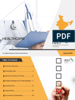 healthcare-jan-2019.docx