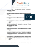 Mock-Exam-DEPC-Spanish-V1.pdf