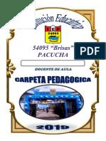 CARPETA PEDAGOGICA 54095 2019 P.docx