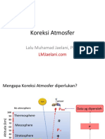 Koreksi_Atmosfer_-_Atmospheric_Correctio.pptx