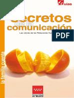 los secretos de comunicacion.pdf
