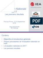 Évaluation Nationale 4e AF 2017_FIN