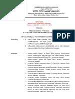 10. SK tentang Penilaian Kinerja.docx