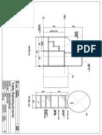 K_NAT_PLAT_TANK_S02.pdf
