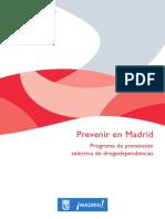 Programa de prevencion selectiva.pdf