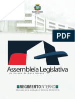 Regimento Interno Al MT.pdf